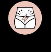 relieve-menstrual-pains-cbd