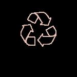 environmentally-friendly-cbd-brand