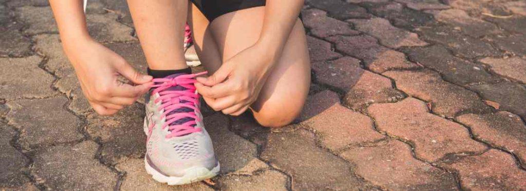 exercise CBD for stress