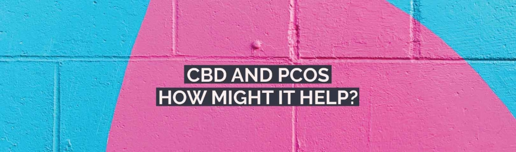 cbd and pcos