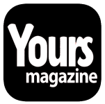 yours-magazine