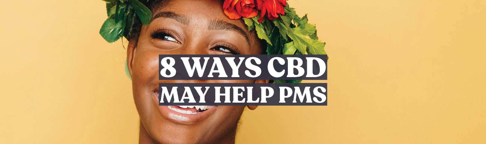 cbd for pms and period pains