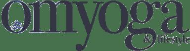 omyoga-lifestyle