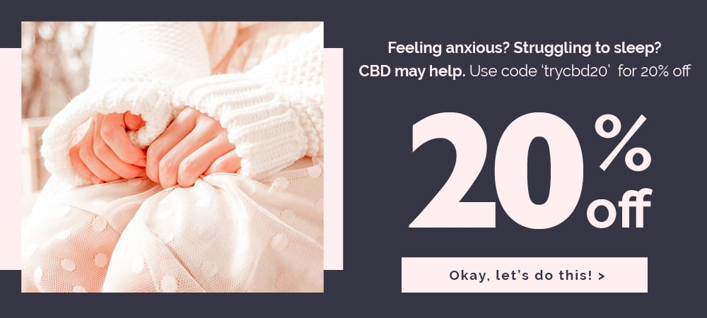cbd for help after surgery
