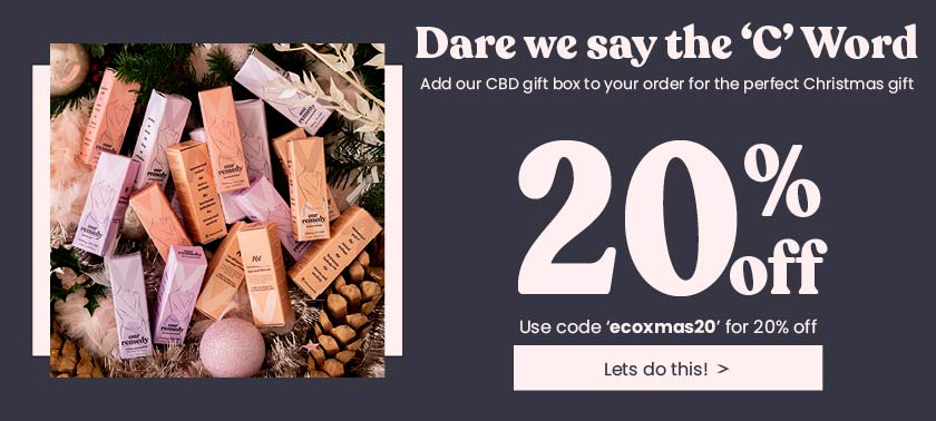 discount code for eco friendly gift ideas